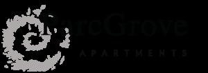 ParcGrove Model Suite