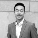 Jack Liao - Growth Lead