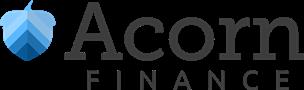 Acorn Finance Logo