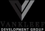 Vankleef Development Group