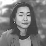 Eunji Lee - Operations Coordinator
